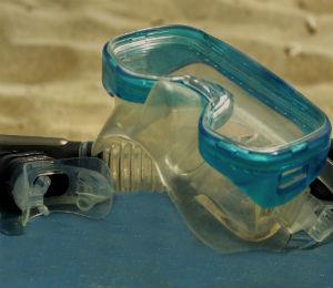 Top 5 Snorkeling Brands